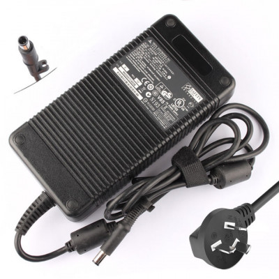 230W AC Adapter Charger for Aorus X7 DT v6 + Free Cord