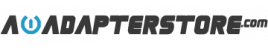 AuAdapterStore.com