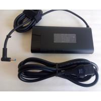 HP ZBook Studio x360 G5 charger Original 200W