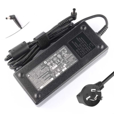 120W Adapter Charger Medion Erazer P6661 MD 99506 MD99506 + Free Cord