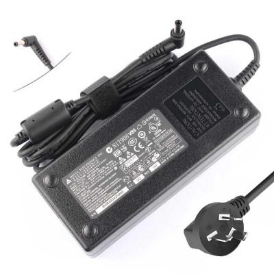 120W Adapter Charger Chicony A12-120P1A A120A007L A120A010L +Free Cord