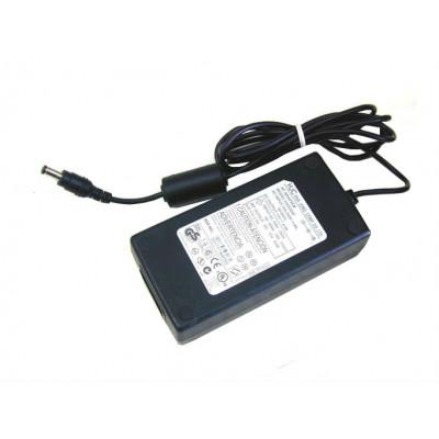 12V Fujitsu FSP036-RAC 90CF8570010 Adapter Charger Power Cord