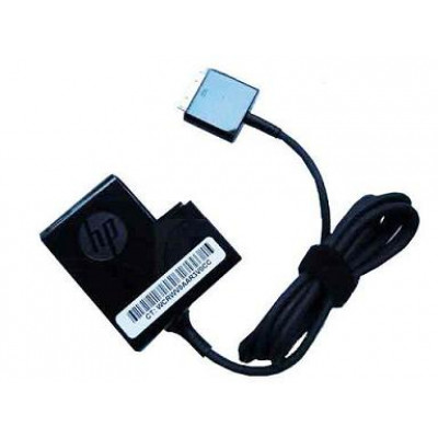 10W AC Adapter Charger HP ElitePad 1000 G2 Healthcare Tablet