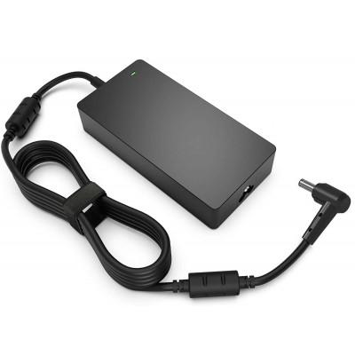 150W Asus ZenBook Pro 15 UX535LH charger 4,5ph AU plug