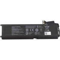 65wh Razer Blade 15 Base RZ09-0369BEA2-R3U1 battery