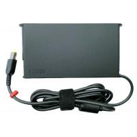 170W Lenovo ThinkPad P17 Gen 2 charger Slim new type