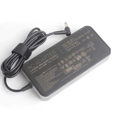 120W Asus A17-120P2A 80320002W 0a100-00860100 charger AU plug
